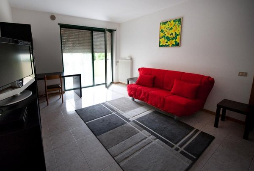 Appartamenti Gabry - фото 9