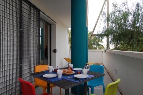 Casa Vacanze Dianamarina - фото 15