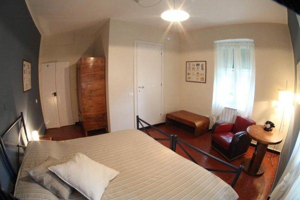 BBQ Lodge - фото 5
