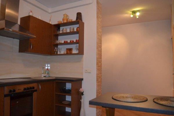 Sofijos apartamentai - фото 4