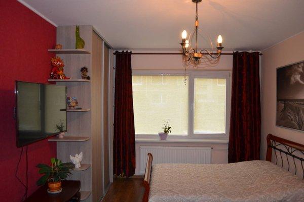 Sofijos apartamentai - фото 5