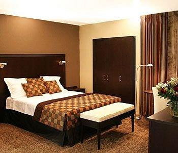 Hotel Malon - фото 50