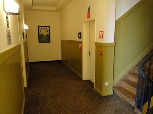 Hotel Malon - фото 15