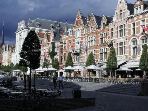Hotel Malon - фото 18