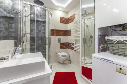 Apartament President Zakopane - фото 11