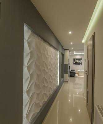 Apartament President Zakopane - фото 19