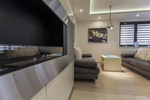 Apartament President Zakopane - фото 2