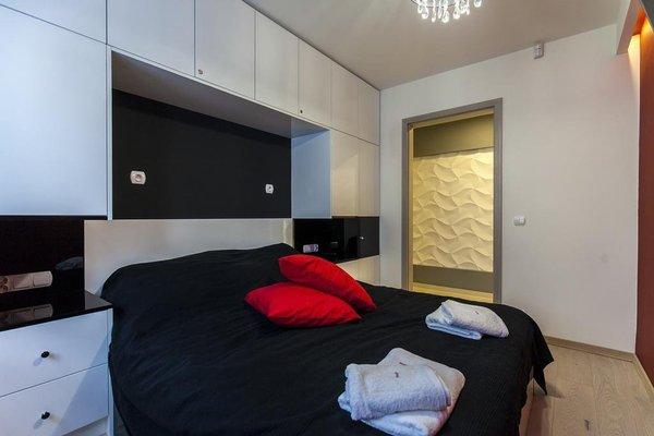 Apartament President Zakopane - фото 3