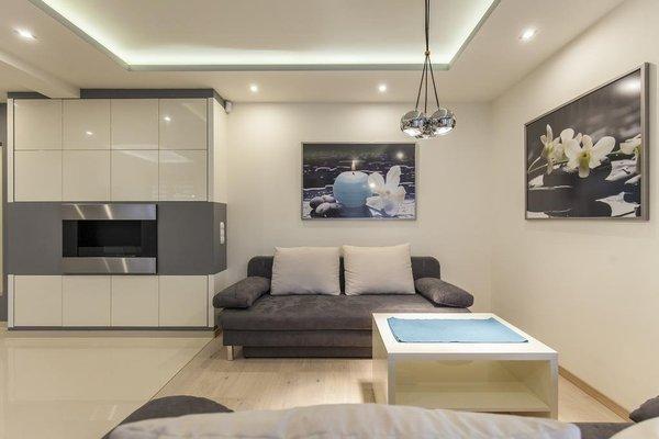 Apartament President Zakopane - фото 5