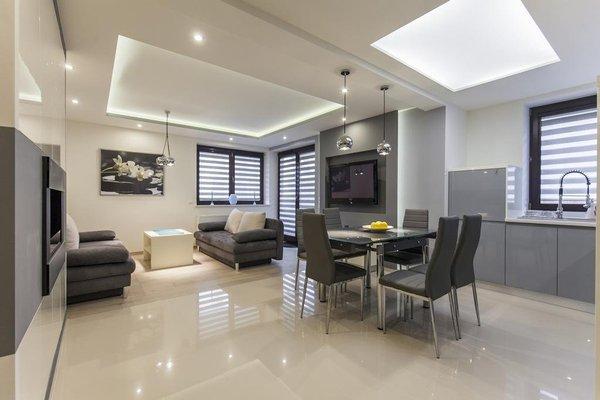 Apartament President Zakopane - фото 8