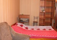 Отзывы Apartment on Kirova