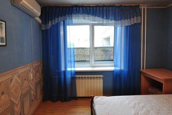 Квартира Посуточно - Гостиный Двор 1 - фото 50