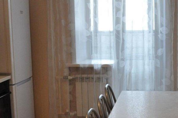 Квартира Посуточно - Гостиный Двор 1 - фото 1