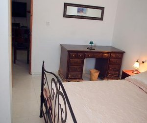 Hanas Guest House Arad Israel
