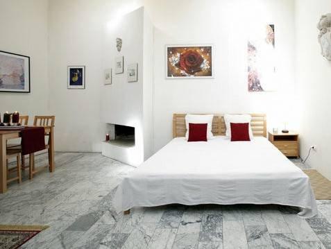 Vienna Art Penthouse - фото 0