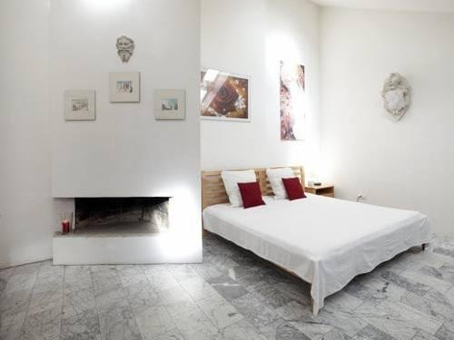 Vienna Art Penthouse - фото 1