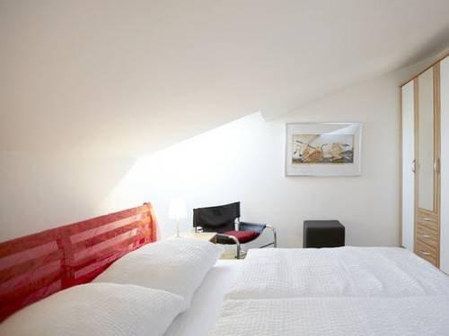 Vienna Art Penthouse - фото 3