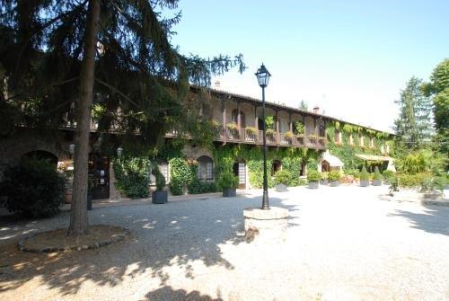 Residenza Torre di San Martino - фото 22