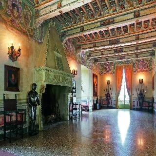 Residenza Torre di San Martino - фото 7