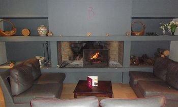 Hotel Belambra Le Normont - фото 5