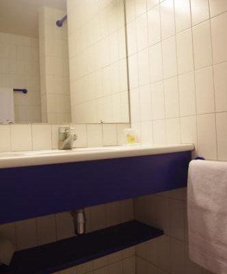 Hotel Belambra Le Normont - фото 9
