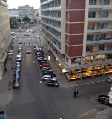 Down Town Vienna - фото 23