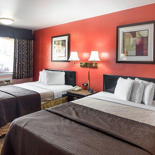Photo of Econo Lodge Dalhart Hwy 54 - Hwy 287