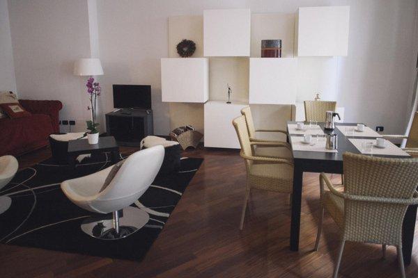 Italianway Apartment - Cristoforo Colombo - фото 1