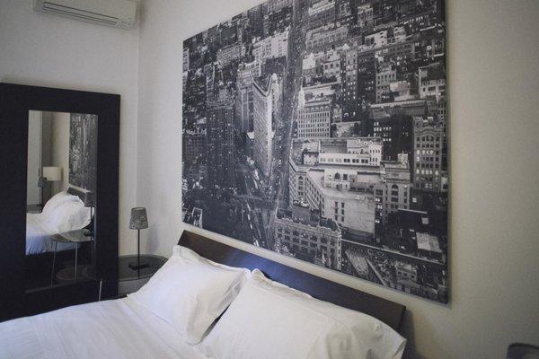Italianway Apartment - Cristoforo Colombo - фото 2