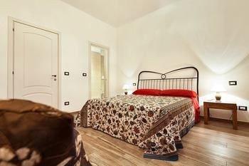 B&B Casa Rossella - фото 1