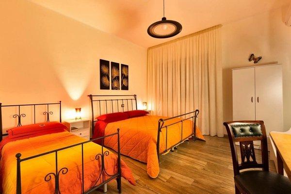 B&B Casa Rossella - фото 2