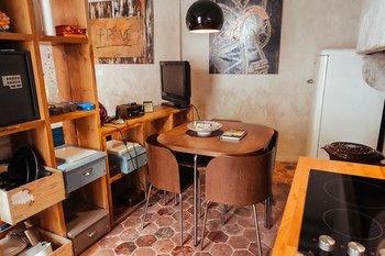 Studio Ecologique Amiral Roussin - фото 6