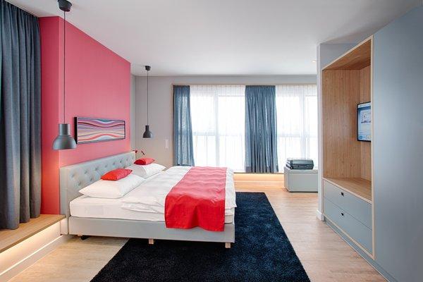 MLOFT Apartments Munchen - фото 8