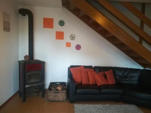 Residence Mezzosole - фото 19