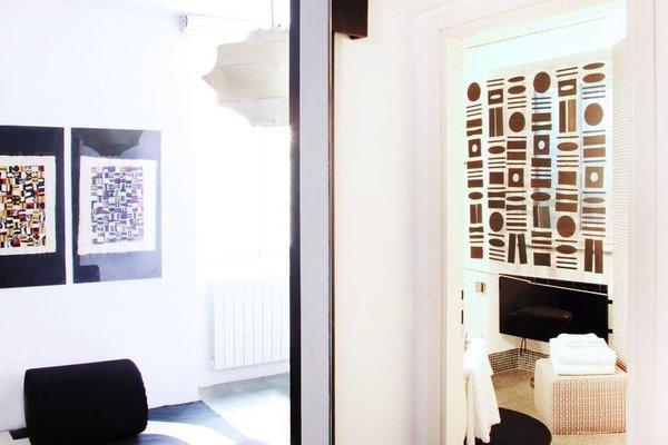 3 Rooms 10 Corso Como Milano - фото 6