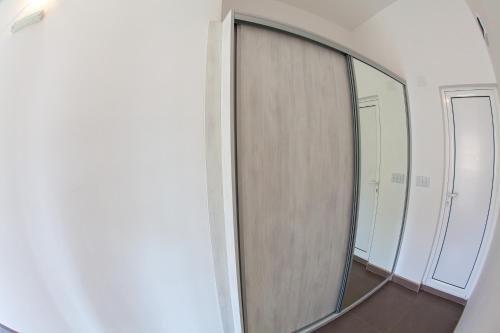 Apartments Vila Masha - фото 23
