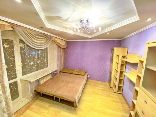 Байкал Апартаменты Карла Маркса 135 - фото 13