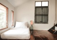 Отзывы Here Hostel Bangkok, 2 звезды