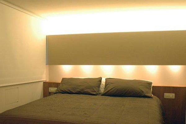 Artist's Loft Residence - фото 0
