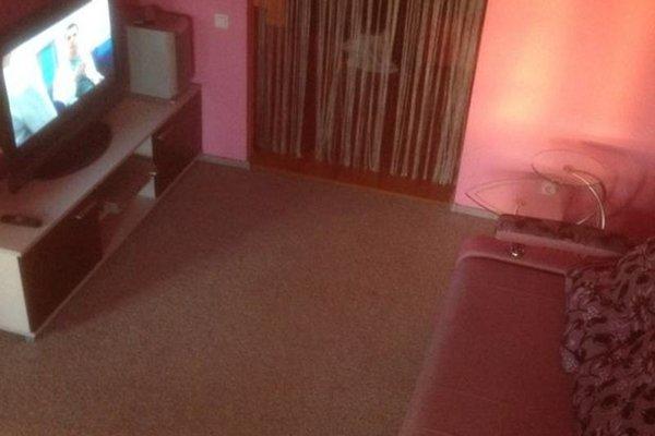 AngieLoft Apartment - фото 50
