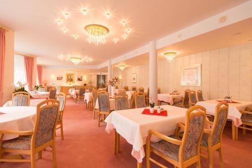 Hotel Paquet - фото 10
