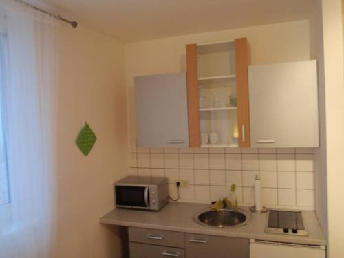 AM-Vienna-Apartments - фото 10