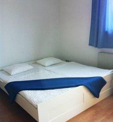 AM-Vienna-Apartments - фото 2