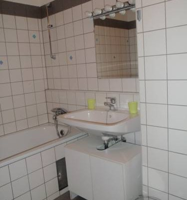 AM-Vienna-Apartments - фото 7
