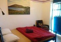 Отзывы Golan Heights Hostel