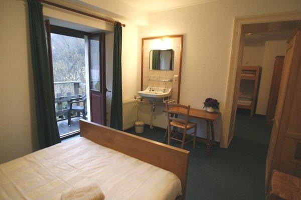 Hotel Gai-Sejour - фото 10