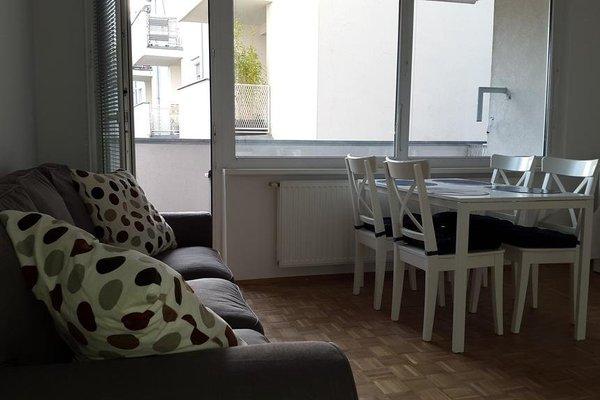 Apartment24 - Grinzing - фото 1