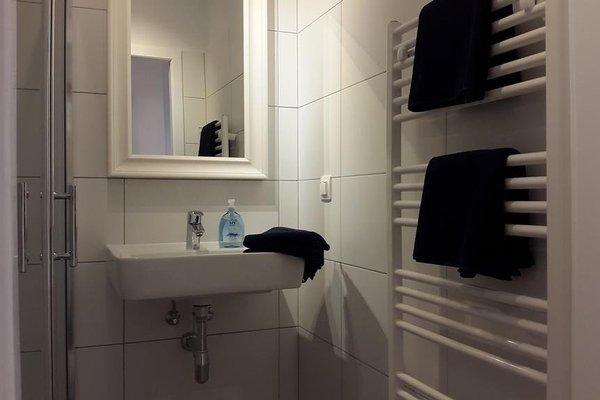 Apartment24 - Grinzing - фото 2