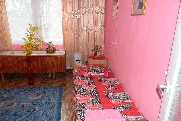 Kobvar Hotel - фото 9