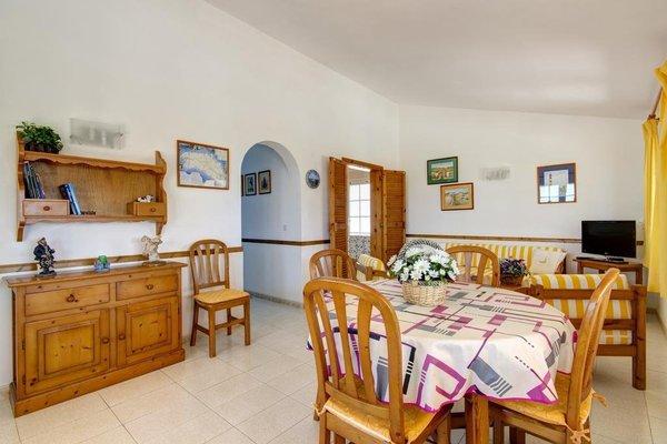 Villa Miguel - фото 3